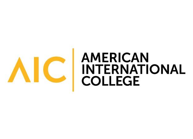AIC College Logo.jpg