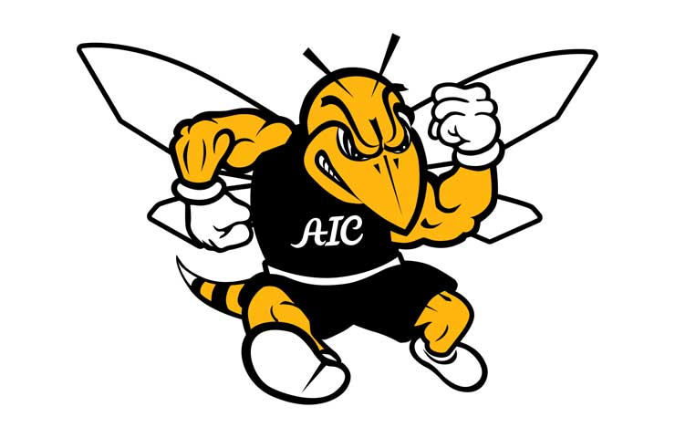More Info for AIC Men's Hockey vs. Providence College