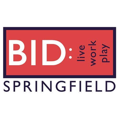 BID-Logo-Thumb.jpg