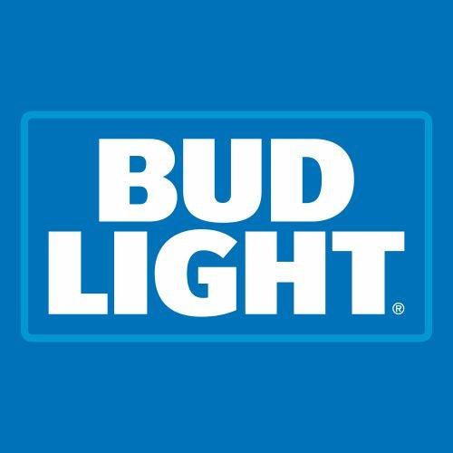 BUD LIGHT LOGO 500x500 for website.jpg