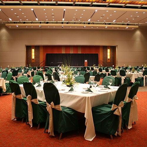 Ballroom-Setup-Spot.jpg