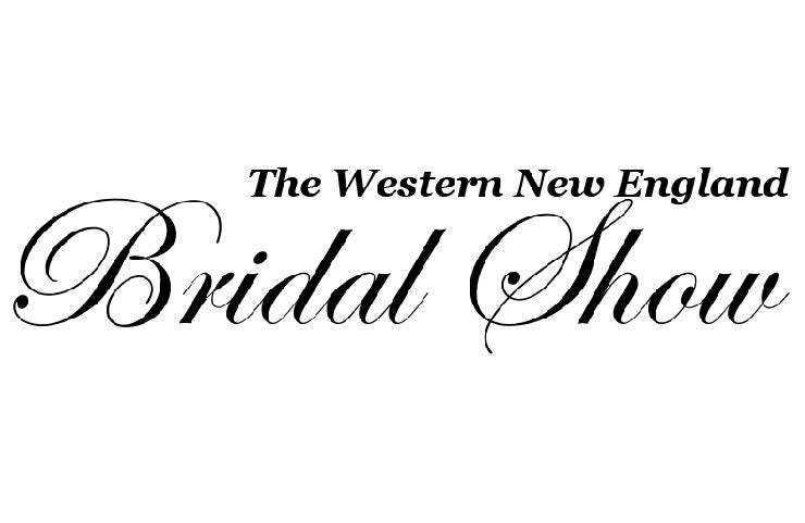 More Info for The Western New England Bridal Show