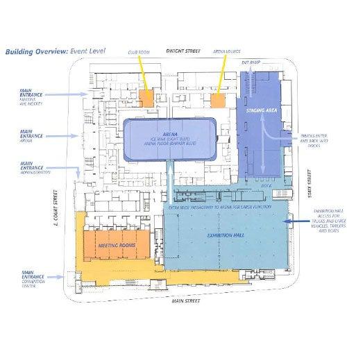 Building-Overview-Map-Spot.jpg