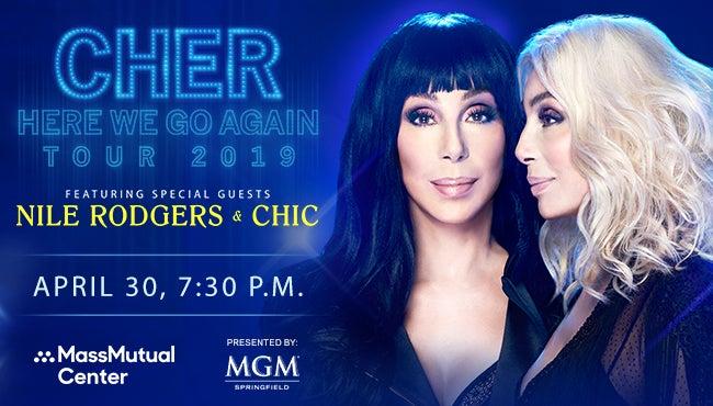 Cher_650x370.jpg