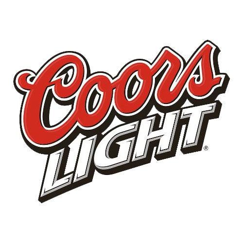 Coors-Light-Logo-Thumb.jpg