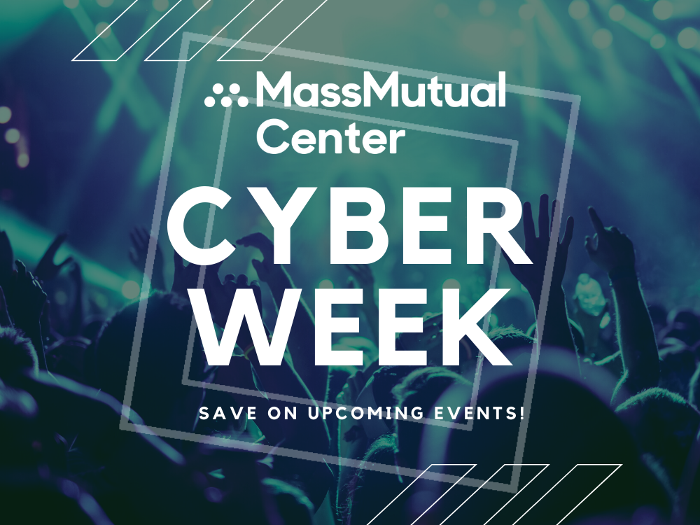 Cyber Week - Homepage Overlay.png