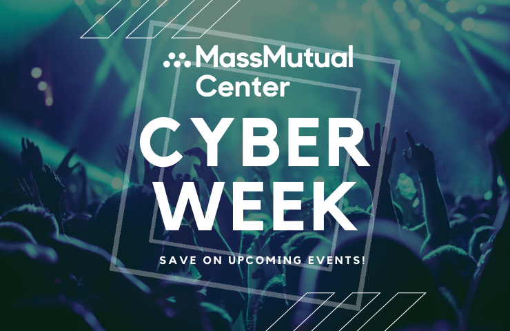 More Info for Cyber Week