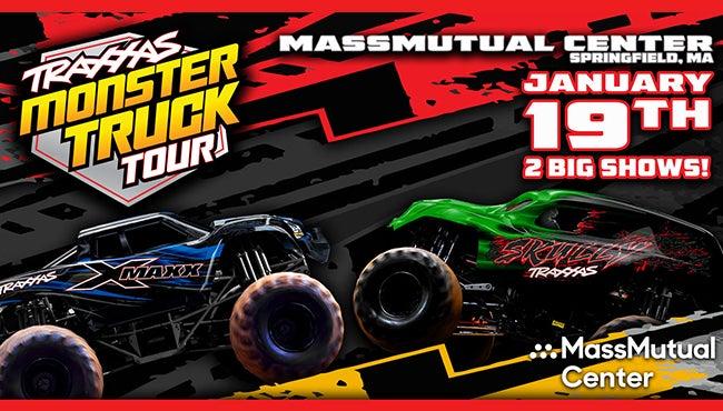 MonsterTrucks_650x370.jpg