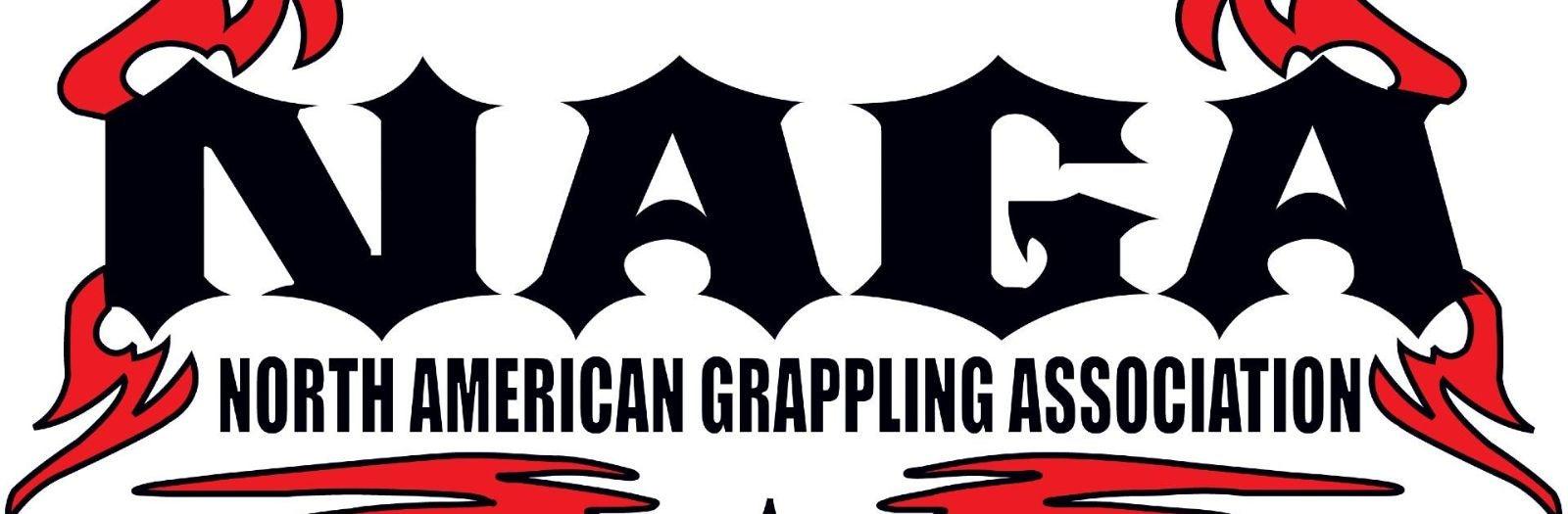 2021 NAGA SPRINGFIELD GRAPPLING CHAMPIONSHIP