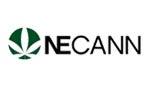 NECANN 150x88.jpg