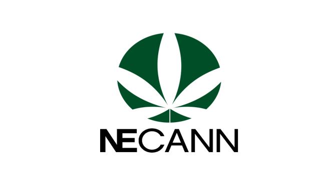 NECANN 2.png