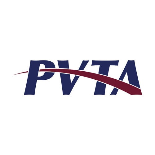 Pioneer-Transit-Logo.jpg