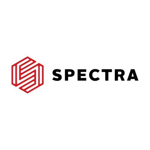 Spectra-Logo-Spotlight.jpg
