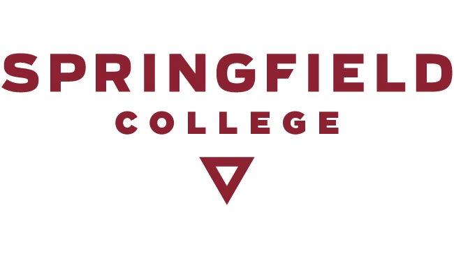 Springfield College Logo - spotlight.jpg