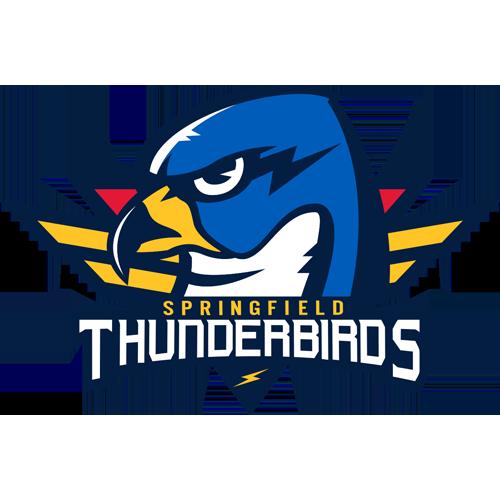 Springfield-Thunderbirds-Logo-Thumb.png