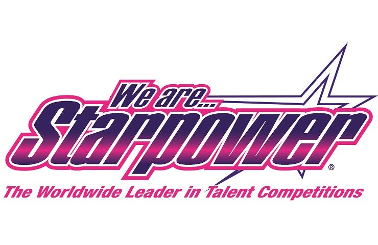 More Info for Starpower Talent Competition