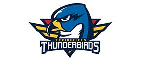 More Info for THUNDERBIRDS ANNOUNCE OPENING NIGHT AND GUARANTEED DATES
