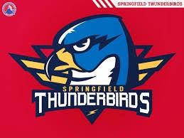 Thunderbirds Logo.jpg