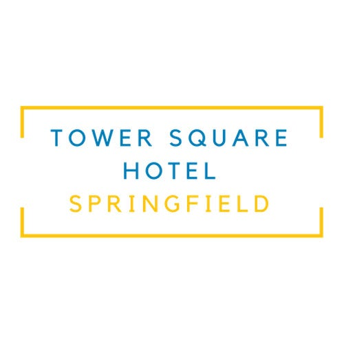 Tower Square Hotel