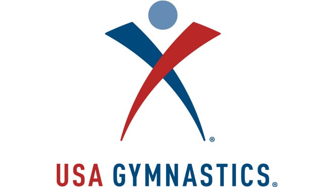 USA Gymnastics spotlight.jpg