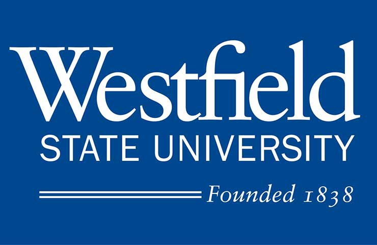 More Info for Westfield State 2020 Undergraduate Commencement