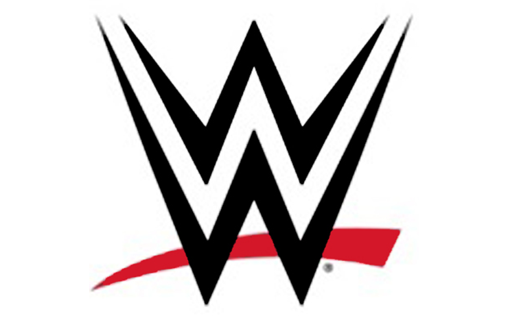 More Info for WWE Live Event