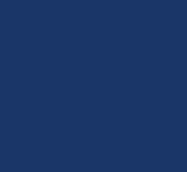 Widget_Blue.jpg