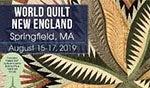 World Quilt NE 150xs88.jpg