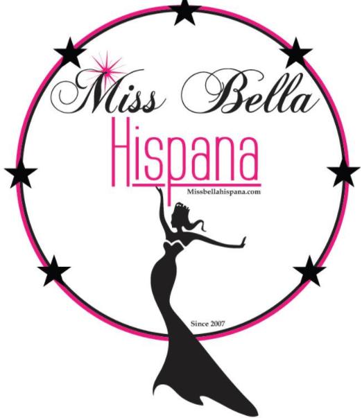miss bella hispana.png